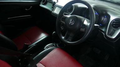 2014 Honda Mobilio RS - Terawat (s-4)
