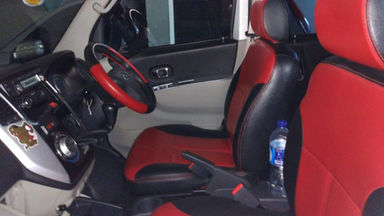 2016 Daihatsu Luxio X 1.5 MT - Kondisi Bagus Siap Pakai (s-2)