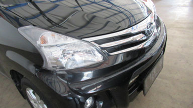 2012 Toyota Avanza E - Kondisi Istimewa Siap Pakai (s-8)