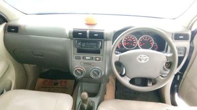 2010 Toyota Avanza G - Barang super (s-1)