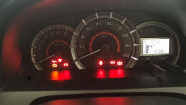 2016 Toyota Avanza G - Manual Good Condition Barang Mulus (s-5)