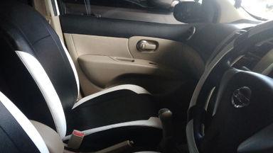 2015 Nissan Grand Livina 1.5 XV MT - Istimewa KM Antik (s-3)