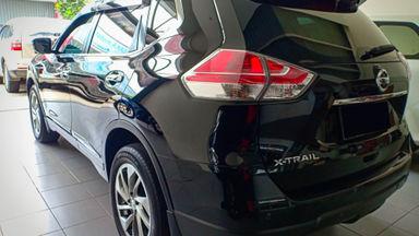 2014 Nissan X-Trail 2.5 - Mobil Pilihan (s-1)