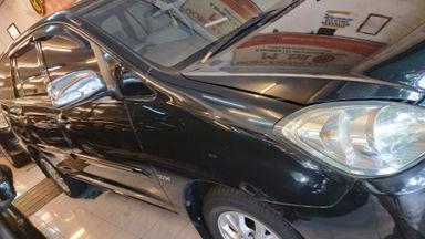 2010 Toyota Kijang Innova G - Bekas Berkualitas (s-4)