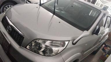 2013 Toyota Rush G - mulus terawat, kondisi OK
