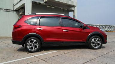 2016 Honda BR-V E CVT - Mobil Pilihan (s-5)
