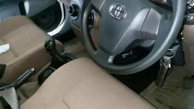 2018 Toyota Avanza All New Grand G MT - Full Orisinal Seperti Baru KM Rendah (s-5)