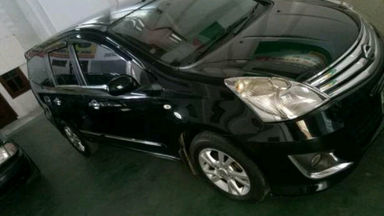 2013 Nissan Grand Livina XV - Terawat dan Siap Pakai (s-0)