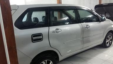 2015 Daihatsu Xenia 1.3 - Good Condition (s-8)