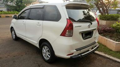 2012 Toyota Avanza 1.3 G AT - Kondisi Terawat Siap Pakai (s-10)
