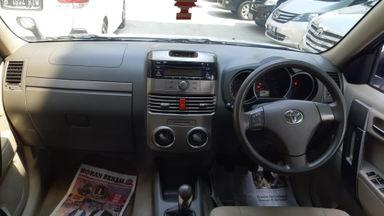 2013 Toyota Rush S - Kondisi Istimewa (s-7)