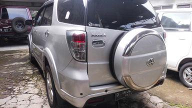 2013 Toyota Rush S - Siap Pakai (s-3)