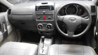 2013 Toyota Rush S - Siap Pakai (s-8)