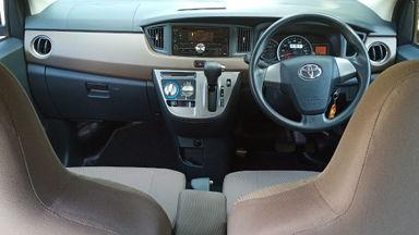 2017 Toyota Calya G - Kondisi mantap siap pakai (s-5)