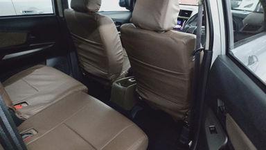 2017 Daihatsu Xenia R Std - Km rendah, seperti mobil baru (s-4)
