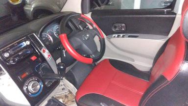 2016 Daihatsu Luxio X 1.5 MT - Kondisi Bagus Siap Pakai (s-5)