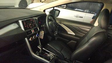 2018 Mitsubishi Xpander Sport - Mobil Pilihan (s-5)