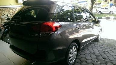 2018 Honda Mobilio E preatige - Harga Bisa Digoyang (s-2)