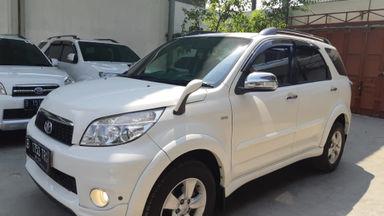 2013 Toyota Rush S - Kondisi Istimewa (s-0)