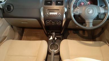 2008 Suzuki Baleno Sx - City Car Lincah Dan Nyaman (s-5)