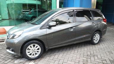 2014 Honda Mobilio E - Pajak Sudah Panjang Langsung Tancap Gas (s-0)