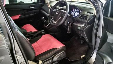 2015 Honda CR-V 2.0 - Mobil Pilihan (s-5)
