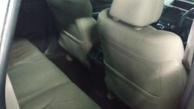 2013 Honda CR-V 2.4 - Harga Nego (s-5)