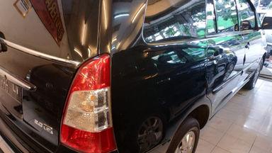 2010 Toyota Kijang Innova G - Bekas Berkualitas (s-5)