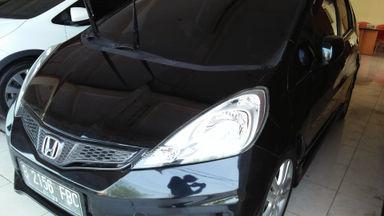 2012 Honda Jazz RS - Kondisi ok & Terawat (s-2)