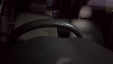 2010 Daihatsu Xenia LI - mulus terawat, kondisi OK (s-4)