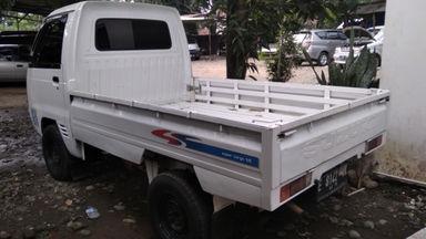 2014 Suzuki Carry Pick Up . - Siap Pakai (s-5)