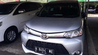 2015 Toyota Avanza VELOZ - Mulus Terawat (s-0)