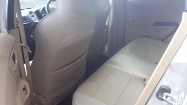 2013 Honda Brio E Satya - Mulus Banget (s-1)