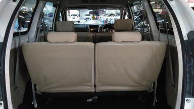 2015 Daihatsu Xenia X - Unit Bagus Bukan Bekas Tabrak (s-4)