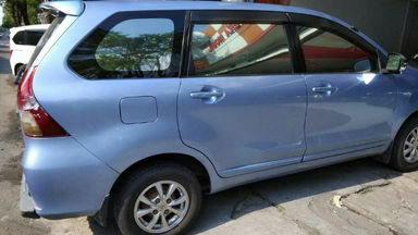 2012 Toyota Avanza G - TDP 40 saja sudah dapat mobil (s-0)