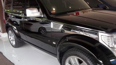 2008 Dodge Nitro R/T - Barang Istimewa Dan Harga Menarik