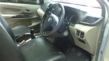 2012 Toyota Avanza ALL NEW G - Siap Pakai (s-5)