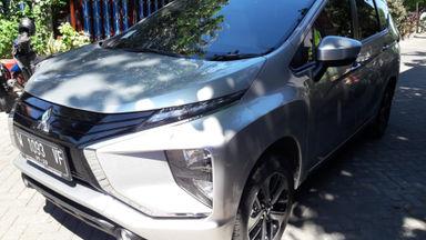 2018 Mitsubishi Xpander Exceed - Kondisi Ciamik
