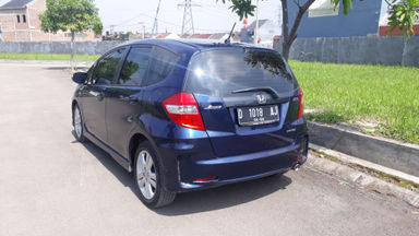 2012 Honda Jazz Ra At - Barang Mulus (s-3)
