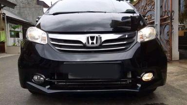 2014 Honda Freed S - SIAP PAKAI