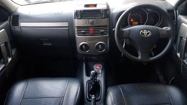 2014 Toyota Rush G - Manual Hitam | Cash & Credit | Garansi Mesin (s-3)