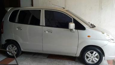 2010 Suzuki Karimun Estilo Estilo - bekas berkualitas (s-2)