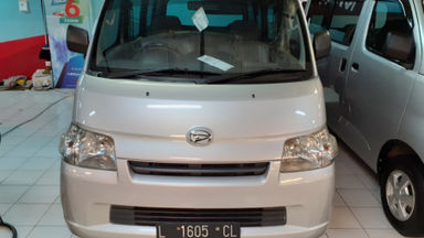 2013 Daihatsu Gran Max 1.3 D Minibus - Kondisi Ok & Terawat