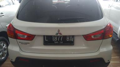2013 Mitsubishi Outlander GLS Sport Automatic - Kondisi Istimewa Langsung Tancap Gas (s-2)