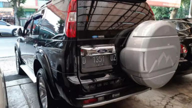 2013 Ford Everest Limited AT - Barang Mulus (s-3)