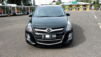 2012 Mazda 8 2,3L - BISA KREDIT DENGAN TDP MINIM
