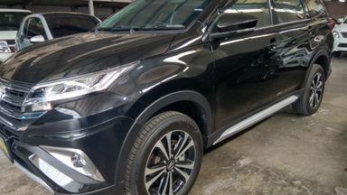 2018 Daihatsu Terios 1.5 R MT Deluxe - Istimewa Seperti Baru