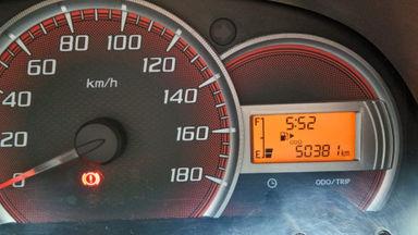 2014 Toyota Avanza 1.3 G - Good Condition (s-8)