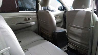 2013 Toyota Avanza g - Good Condition (s-6)