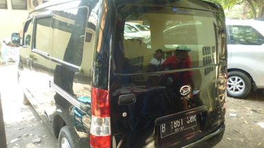 2011 Daihatsu Gran Max D - Siap Pakai (s-8)